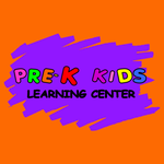 Pre-K Kids Learning Center