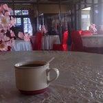 Foto Hotel Bahagia 2 Soe, Kota Soe