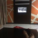 Foto TM Resort, Tanjung Bungah