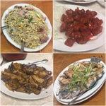 Fung Wah Restaurant