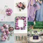 Divine Events and Weddings