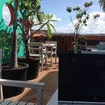Foto Divachk Hotel and Restaurant, Manado