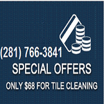 Tile Grout Cleaning Pasadena TX