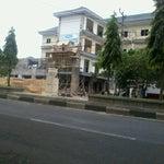 Foto Hotel Graha Sekar Melati, Jembrana