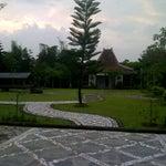 Foto Balemong Resort, Ungaran