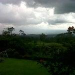 Foto Queen garden hotel, Purwokerto