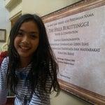 Foto THE HILLS Bukittinggi Hotel & Convention, Sepuluh Koto (x Koto)