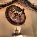 Mukilteo's Speedway Cafe