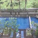 Foto Premier Inn Hotel, Sidoarjo