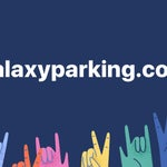 ‪Covered #airportparking available in #Orlando #Jacksonville and #FortLauderdale. Reserve now at www.galaxyparking.com and save up to 50%‬