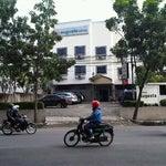 Foto Hotel Augusta Bandung, Bandung Regency