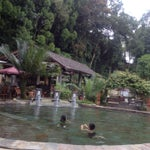 Foto Gracia Hot Spring Resort & Spa, Subang