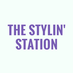 The Stylin' Station