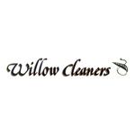 Williow Cleaners