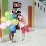 Foto Hotel PELANGI, Bandar Lampung