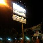 Foto Hotel & Restaurant Susana Baru, Tegal