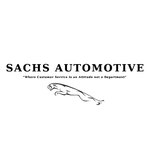 Sachs Automotive