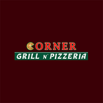 The Corner Grille And Pizzeria