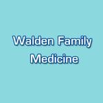 Walden Family Medicine