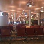 Its all new airport. Superb makeover and must say that this is world class airport.