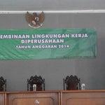 Foto Hotel Mars '91, Bogor
