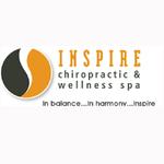 Inspire Chiropractic & Wellness Spa