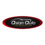 Asian Auto Service, Inc.