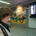 Painel de boas viagens * Panel of good trips