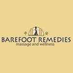 Barefoot Remedies Massage And Wellness