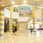 Foto NAM CENTRE HOTEL, Jakarta
