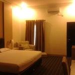 Foto Kendari Suite Hotel, Kendari