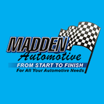 Madden Automotive