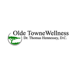Olde Towne Wellness, LLC