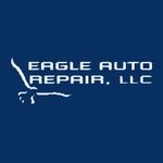 Eagle Auto Repair, LLC