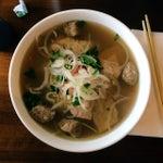 Simmer Vietnamese Kitchen