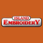Island Embroidery Inc