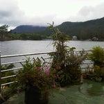 Foto Hotel Villa Merah 1, Sarangan