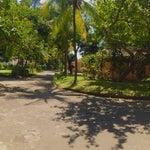 Foto Manyar Garden Hotel Banyuwangi, Banyuwangi