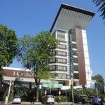 Foto Hotel Horison Makassar, Makassar