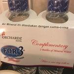 Foto Orchardz Hotel, Pontianak