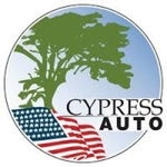 Cypress Auto Center
