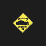Underhood Automotive Inc