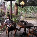 Foto Prima Resort Sangkanhurip, Kuningan