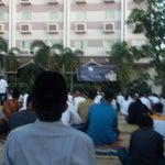 Foto Syariah Hotel Solo, Colomadu
