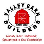 Valley Barn Builders of TN