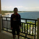 Foto Hotel Transit, Mataram