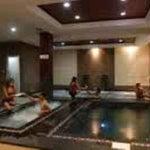 Foto Malioboro Hotel & Spa, Jakarta Pusat
