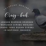 Foto Hotel Trio Indah 2, Malang