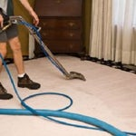 True Look Carpet Cleaning