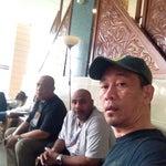 Foto Hotel Paradise, Kecamatan Karimun